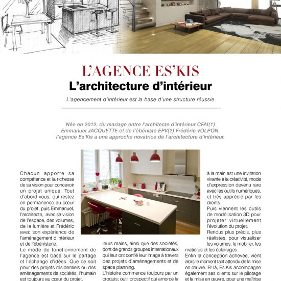 LSR-Lyon Eskis1